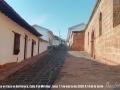 todos-en-casa-en-barichara-templo-parroquial-foto-plata-lizarazo-17-03-20-8