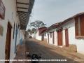 todos-en-casa-en-barichara-templo-parroquial-foto-plata-lizarazo-17-03-20-9