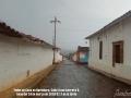 todos-en-casa-en-barichara-templo-parroquial-foto-plata-lizarazo-24-03-20-14