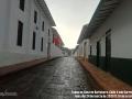todos-en-casa-en-barichara-templo-parroquial-foto-plata-lizarazo-24-03-20-15