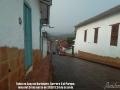 todos-en-casa-en-barichara-templo-parroquial-foto-plata-lizarazo-24-03-20-16
