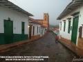 todos-en-casa-en-barichara-templo-parroquial-foto-plata-lizarazo-24-03-20-17