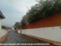 todos-en-casa-en-barichara-templo-parroquial-foto-plata-lizarazo-24-03-20-18