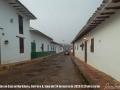 todos-en-casa-en-barichara-templo-parroquial-foto-plata-lizarazo-24-03-20-19