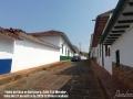 todos-en-casa-en-barichara-templo-parroquial-foto-plata-lizarazo-27-03-20-20