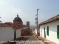 todos-en-casa-en-barichara-templo-parroquial-foto-plata-lizarazo-27-03-20-21
