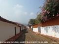 todos-en-casa-en-barichara-templo-parroquial-foto-plata-lizarazo-27-03-20-22