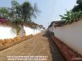 todos-en-casa-en-barichara-templo-parroquial-foto-plata-lizarazo-27-03-20-23
