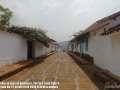 todos-en-casa-en-barichara-templo-parroquial-foto-plata-lizarazo-27-03-20-24