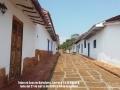 todos-en-casa-en-barichara-templo-parroquial-foto-plata-lizarazo-27-03-20-25