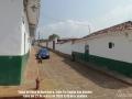 todos-en-casa-en-barichara-templo-parroquial-foto-plata-lizarazo-27-03-20-26