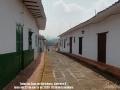 todos-en-casa-en-barichara-templo-parroquial-foto-plata-lizarazo-27-03-20-27
