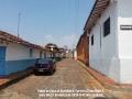 todos-en-casa-en-barichara-templo-parroquial-foto-plata-lizarazo-27-03-20-28