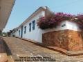 todos-en-casa-en-barichara-templo-parroquial-foto-plata-lizarazo-27-03-20-29