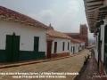 todos-en-casa-en-barichara-templo-parroquial-foto-plata-lizarazo-27-03-20-30