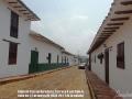 todos-en-casa-en-barichara-templo-parroquial-foto-plata-lizarazo-27-03-20-31