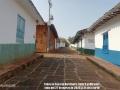 todos-en-casa-en-barichara-templo-parroquial-foto-plata-lizarazo-27-03-20-32