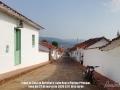 todos-en-casa-en-barichara-templo-parroquial-foto-plata-lizarazo-27-03-20-33