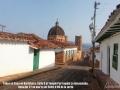 todos-en-casa-en-barichara-templo-parroquial-foto-plata-lizarazo-27-03-20-34
