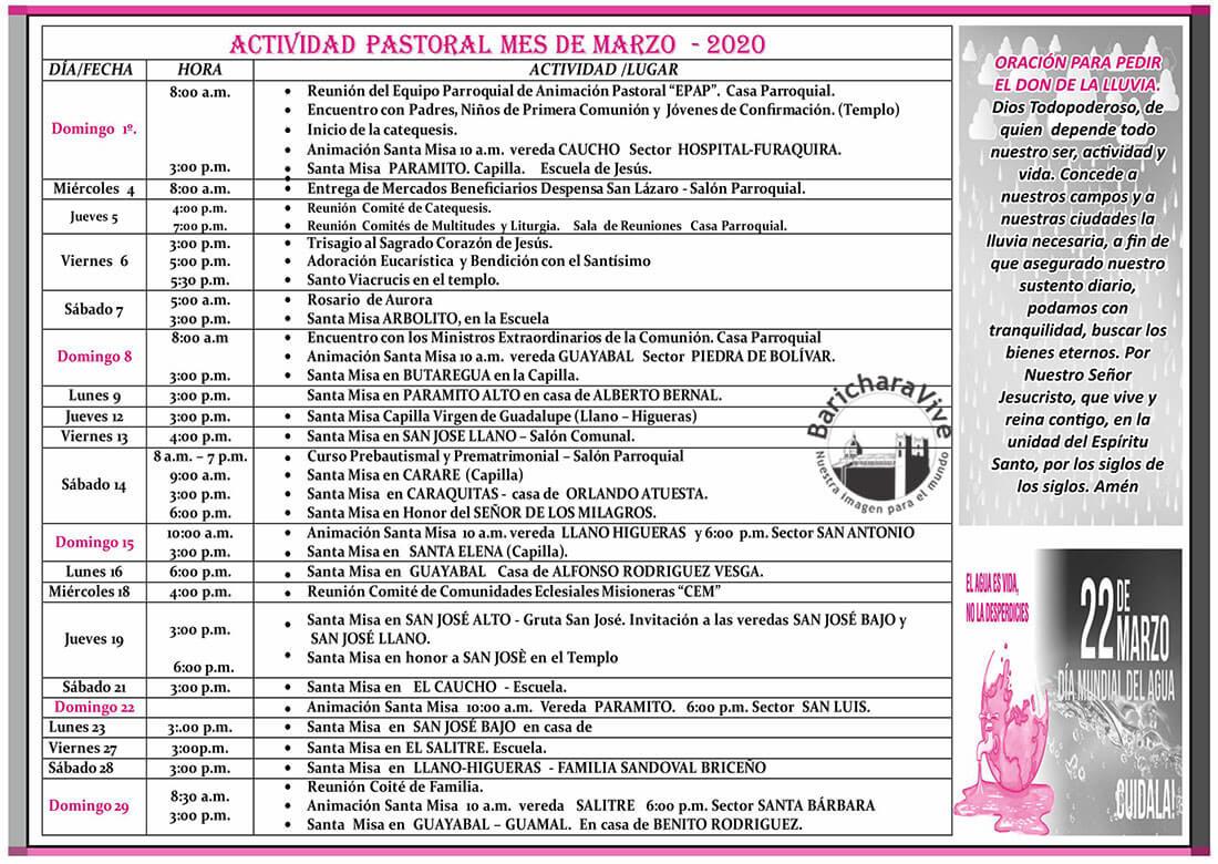 boletin-parroquial-despierta-barichara-marzo-2020-pag2