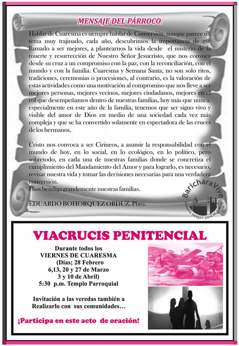 boletin-parroquial-despierta-barichara-marzo-2020-pag3