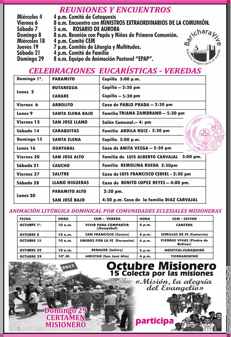 boletin-despierta-octubre-2017-pag2-baricharavivejpg