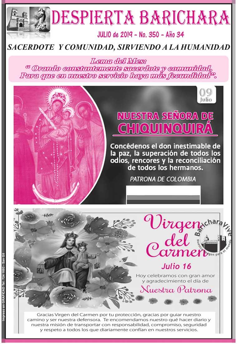 boletin-parroquial-despierta-barichara-julio-2019-pag1