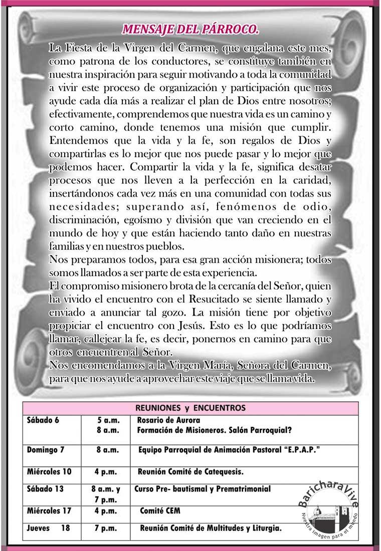 boletin-parroquial-despierta-barichara-julio-2019-pag2