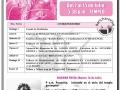 boletin-parroquial-despierta-barichara-julio-2019-pag3