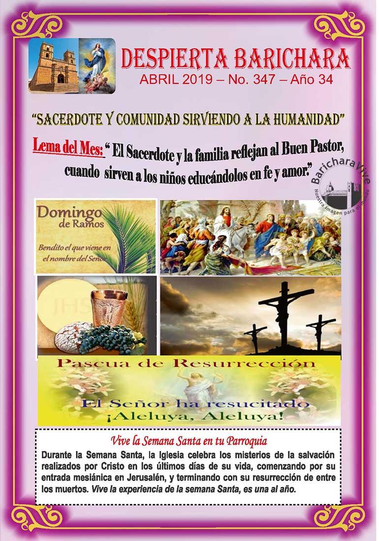 boletin-parroquial-despierta-barichara-abril-2019-pag1