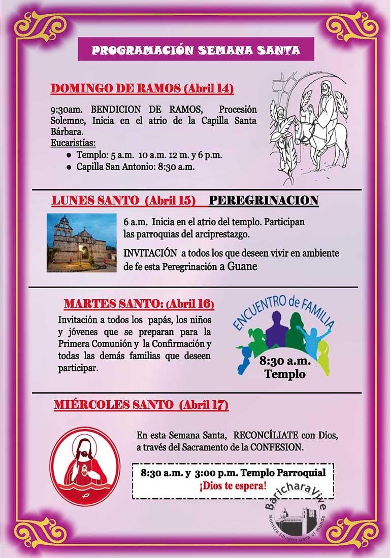 boletin-parroquial-despierta-barichara-abril-2019-pag3