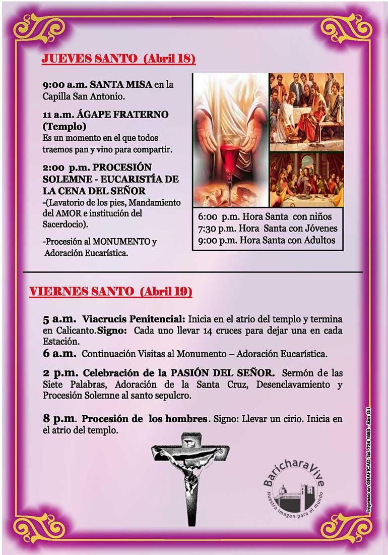 boletin-parroquial-despierta-barichara-abril-2019-pag4