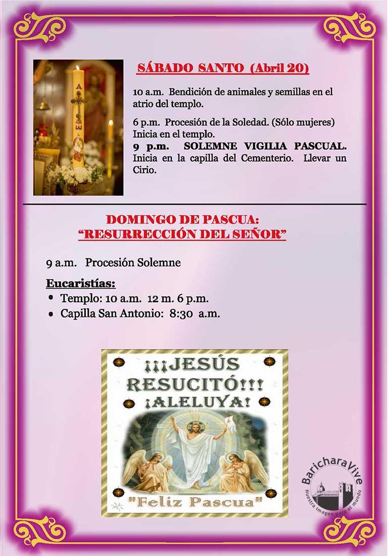 boletin-parroquial-despierta-barichara-abril-2019-pag5