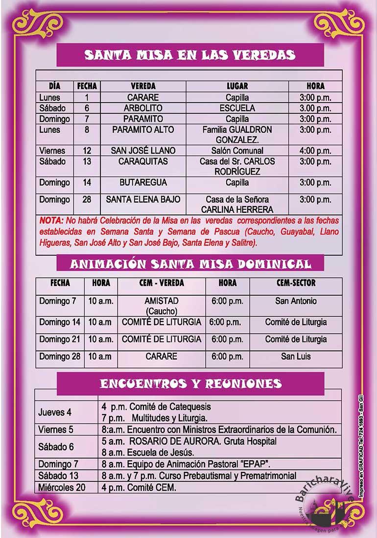 boletin-parroquial-despierta-barichara-abril-2019-pag8
