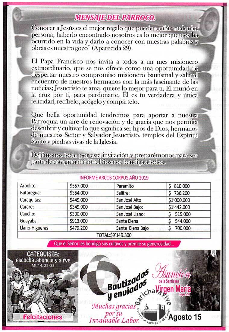 boletin-parroquial-despierta-barichara-agosto-2019-pag3