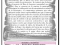 boletin-parroquial-despierta-barichara-junio-2019-pag2