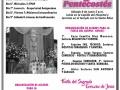 boletin-parroquial-despierta-barichara-junio-2019-pag3