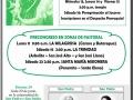 boletin-parroquial-despierta-barichara-Junio-2018-pag3