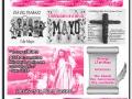 boletin-parroquial-despierta-barichara-mayo-2019-pag1