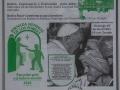 boletin-despierta-barichara-noviembre-2018-pag-3