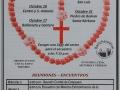 boletin-parroquial-despierta-barichara-octubre-2018-pag-2