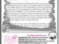 boletin-parroquial-despierta-barichara-octubre-2019-pag3