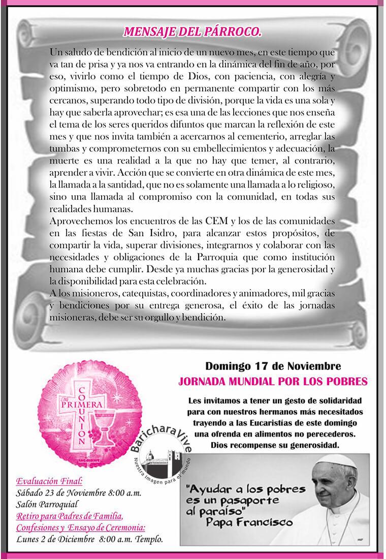 boletin-parroquial-despierta-barichara-noviembre-2019-pag3