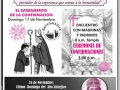 boletin-parroquial-despierta-barichara-noviembre-2019-pag1