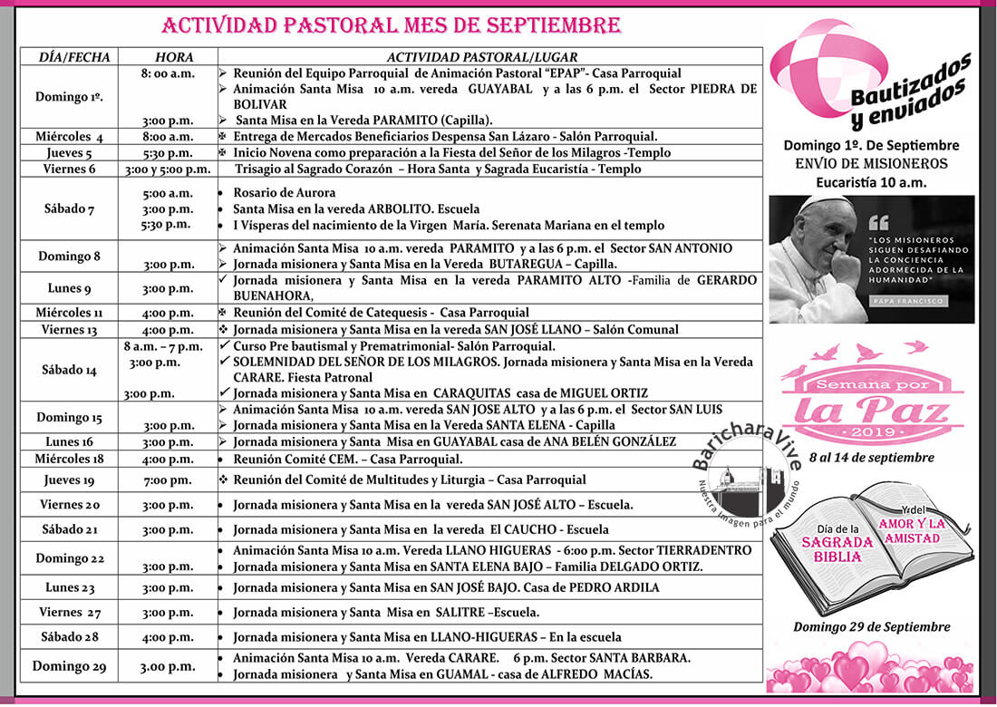 boletin-parroquial-despierta-barichara-septiembre-2019-pag2