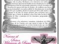 boletin-parroquial-despierta-barichara-septiembre-2019-pag3