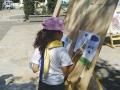 ¡Bucaramanga-vivió-una-experiencia-directa-con-el-arte!-1