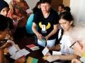 ¡Bucaramanga-vivió-una-experiencia-directa-con-el-arte!-4