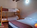 habitaciones5casaapariciolopezbaricharavive