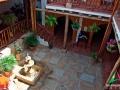 patiocentral2casaapariciolopezbaricharavive